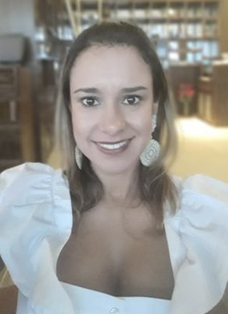 Anabolena Trujillo López