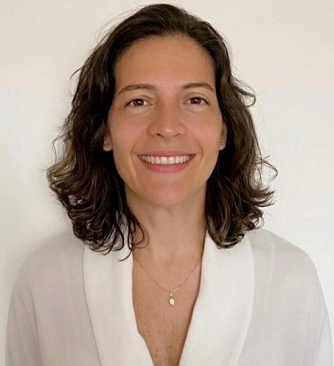 Carolina Pelaez Terranova